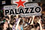 Dancing Park Palazzo